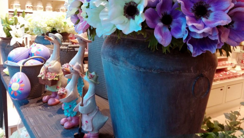 La Pasqua 2016