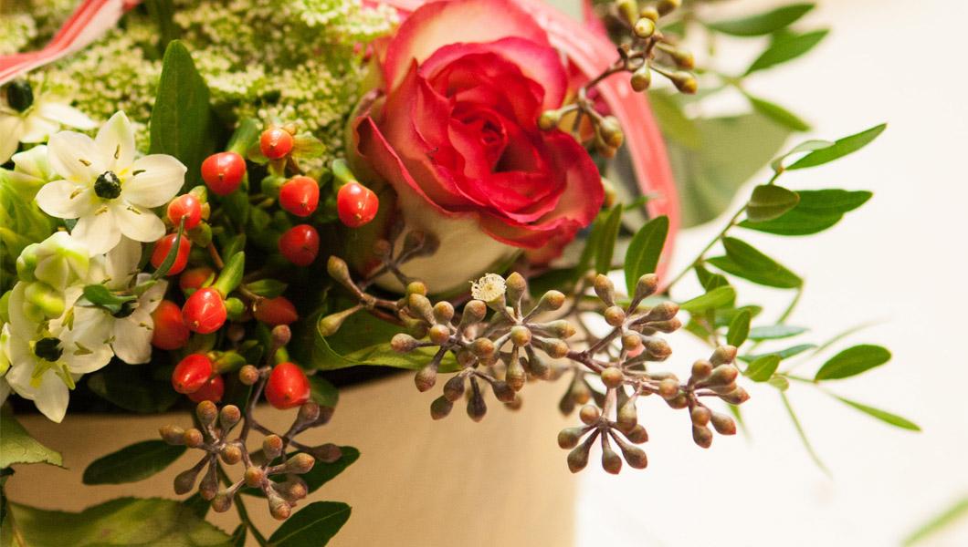 San Valentino - Papaveri e Papere