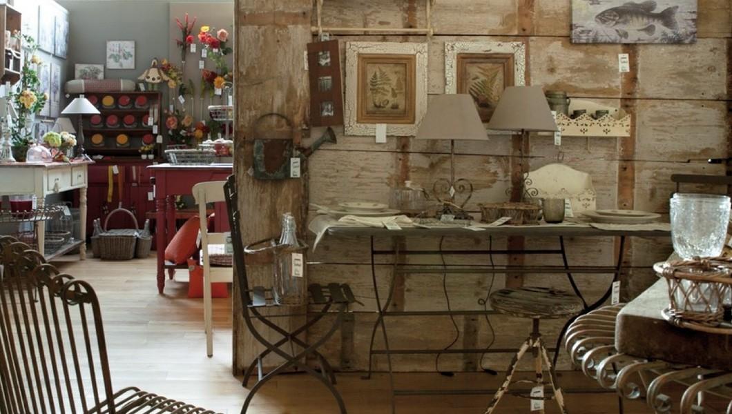 Papaveri e Papere - Complementi d'arredo sala da pranzo